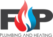 Logo Slider - F and P Plumbing