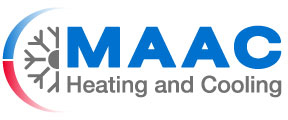 Logo Slider - MAAC Heating & Cooling