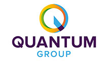 Logo Slider - Installer - Quantum Group