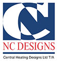 Logo Slider - NC Designs