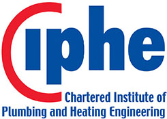 Industry Associates Partners Ciphe